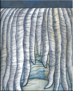 iceworld5