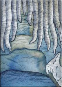 iceworld6